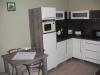 kuchyna-004-jpg