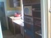 kuchyna-5