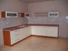 kuchyna-003-jpg