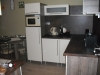 kuchyna-006-jpg