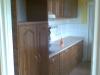 kuchyna-4