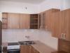 kuchyna-orech-klasik-002