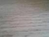 IMG-a39c658eae57b43f2c2444ecc9affa7e-V